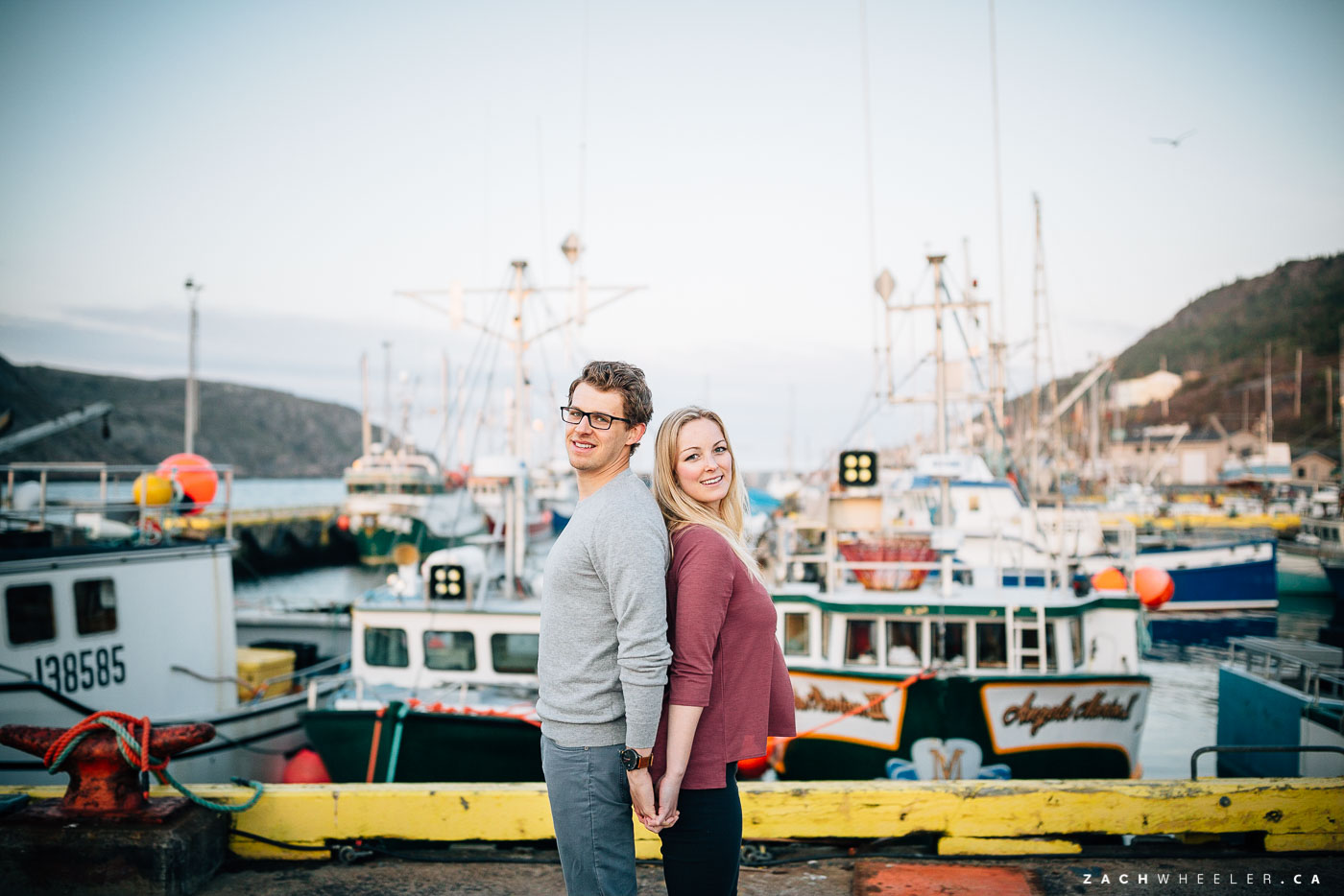 stjohns-engagement-photography-laura-steve-92