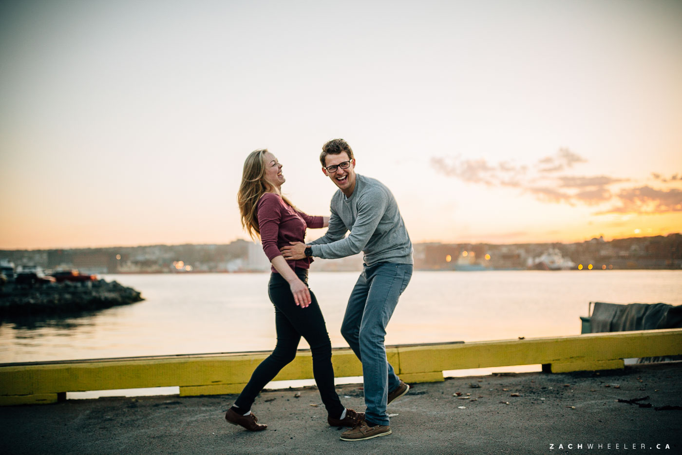 stjohns-engagement-photography-laura-steve-98