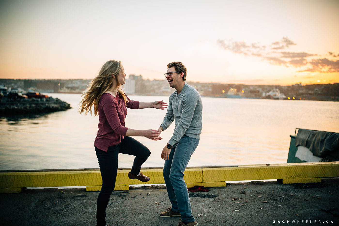 stjohns-engagement-photography-laura-steve-99