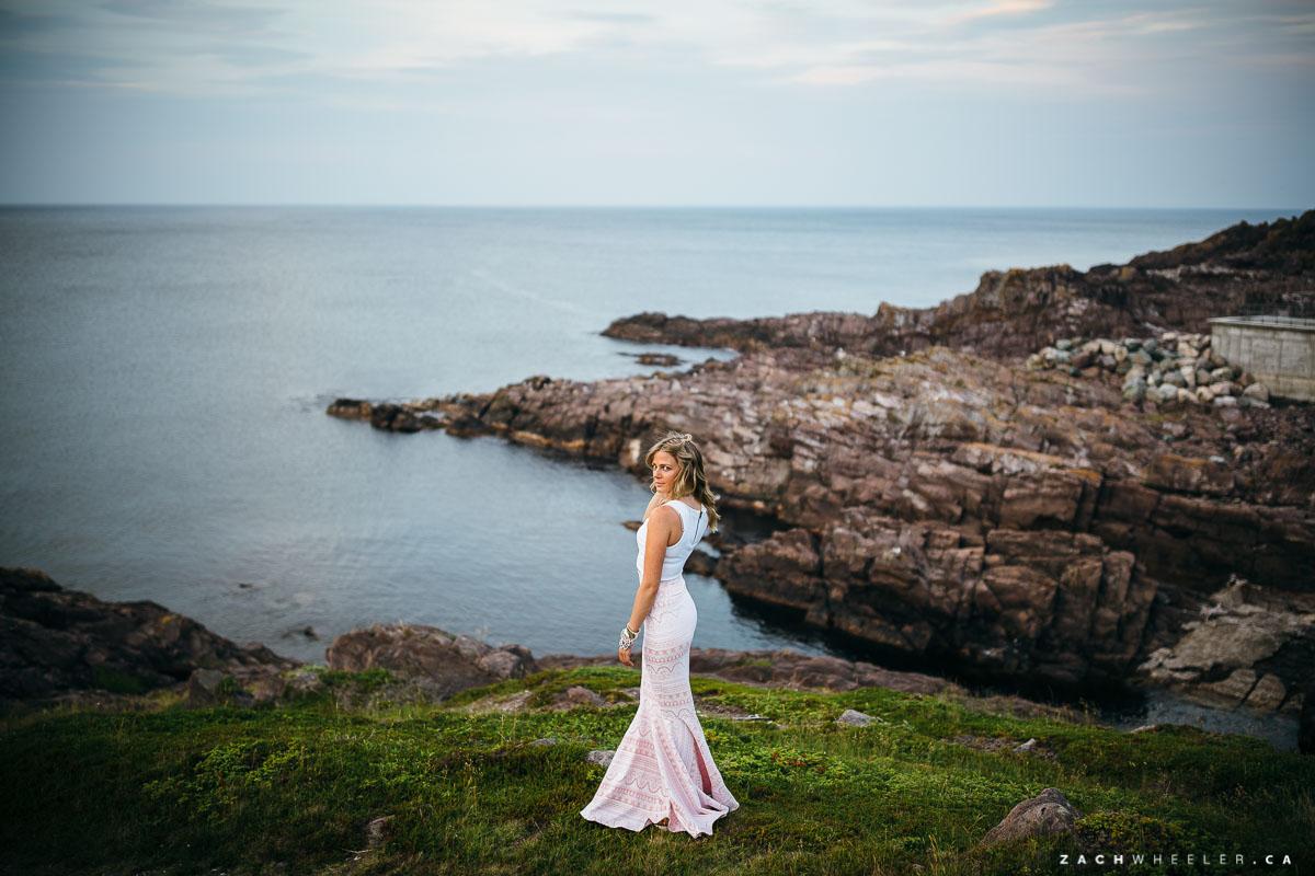 Jennifer-Model-StJohns-Newfoundland-10