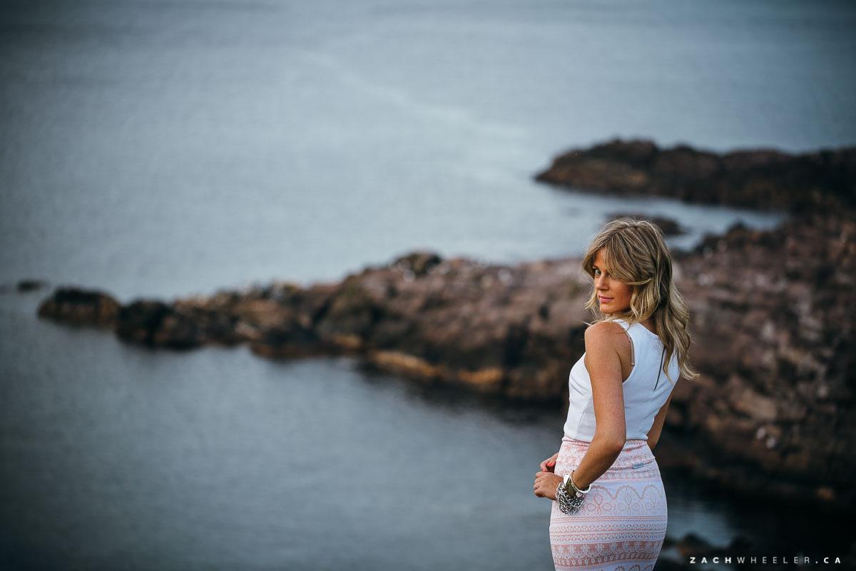 Jennifer-Model-StJohns-Newfoundland-12