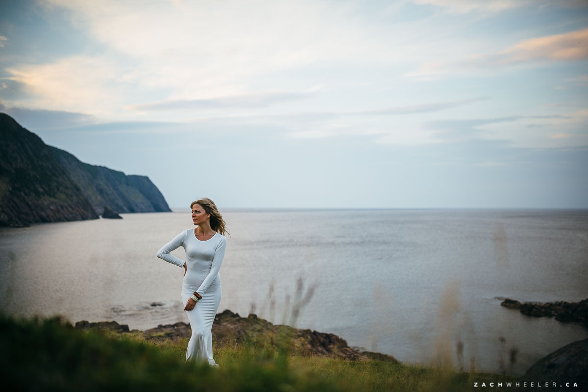 Jennifer-Model-StJohns-Newfoundland-13