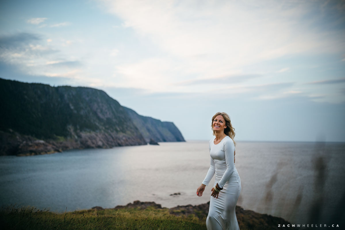 Jennifer-Model-StJohns-Newfoundland-14