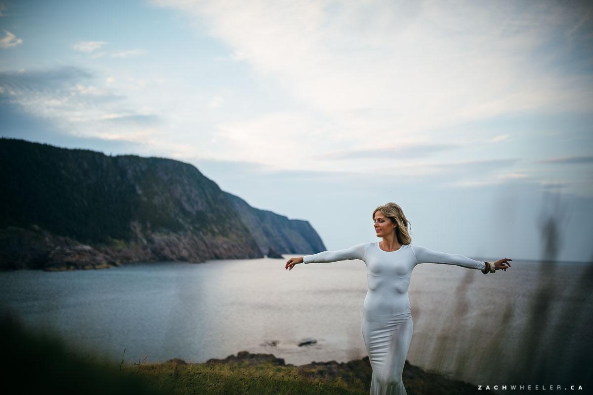 Jennifer-Model-StJohns-Newfoundland-15