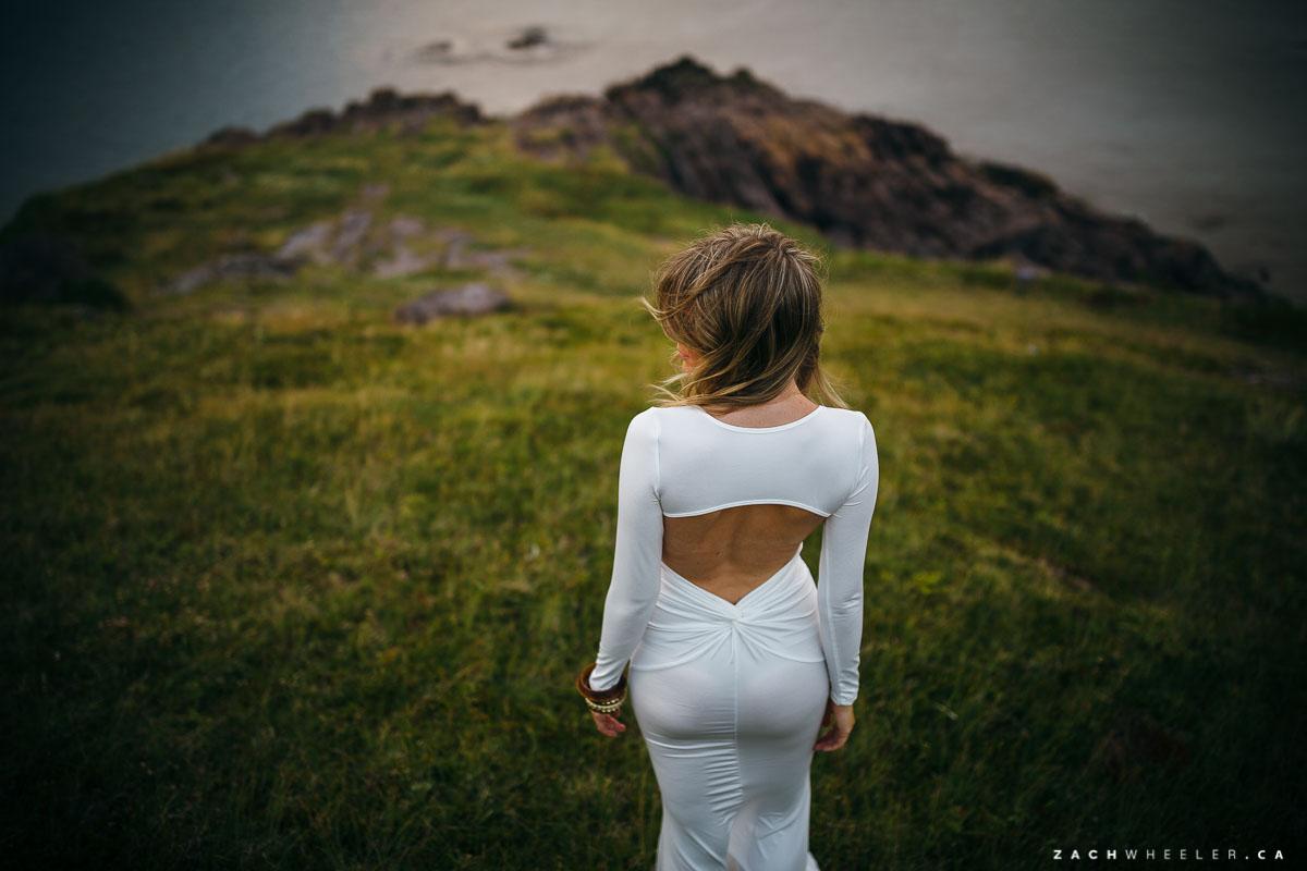 Jennifer-Model-StJohns-Newfoundland-16