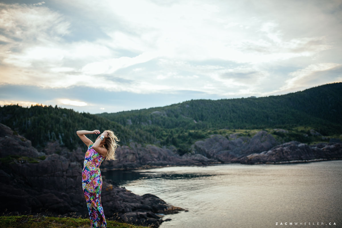 Jennifer-Model-StJohns-Newfoundland-2