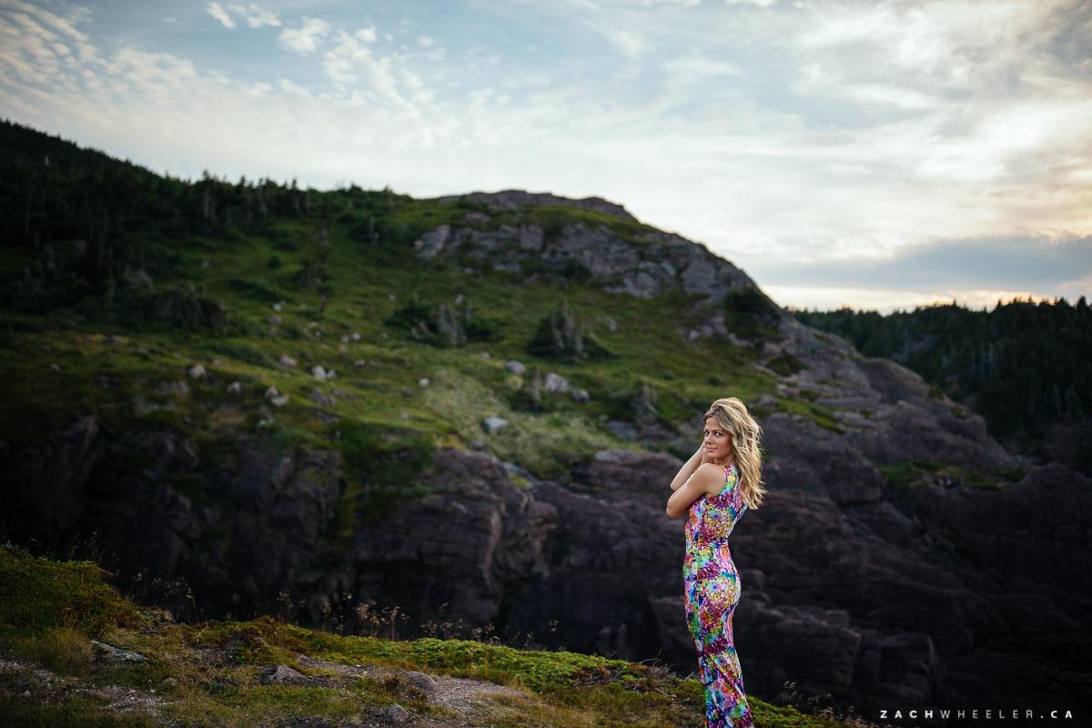 Jennifer-Model-StJohns-Newfoundland-3