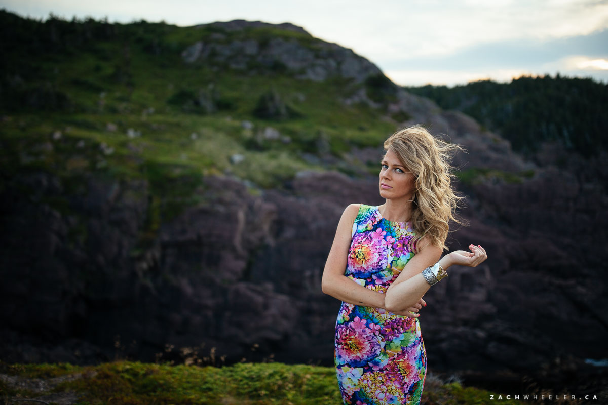 Jennifer-Model-StJohns-Newfoundland-4