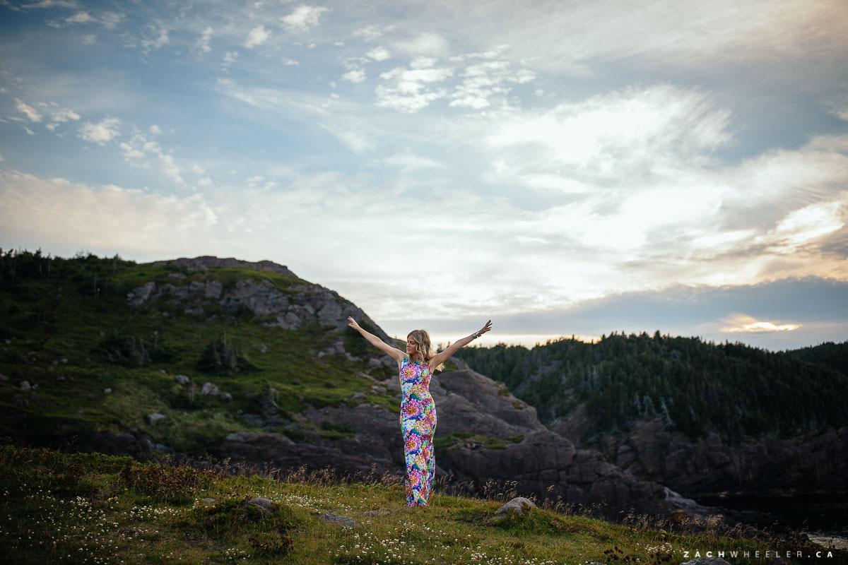 Jennifer-Model-StJohns-Newfoundland-5