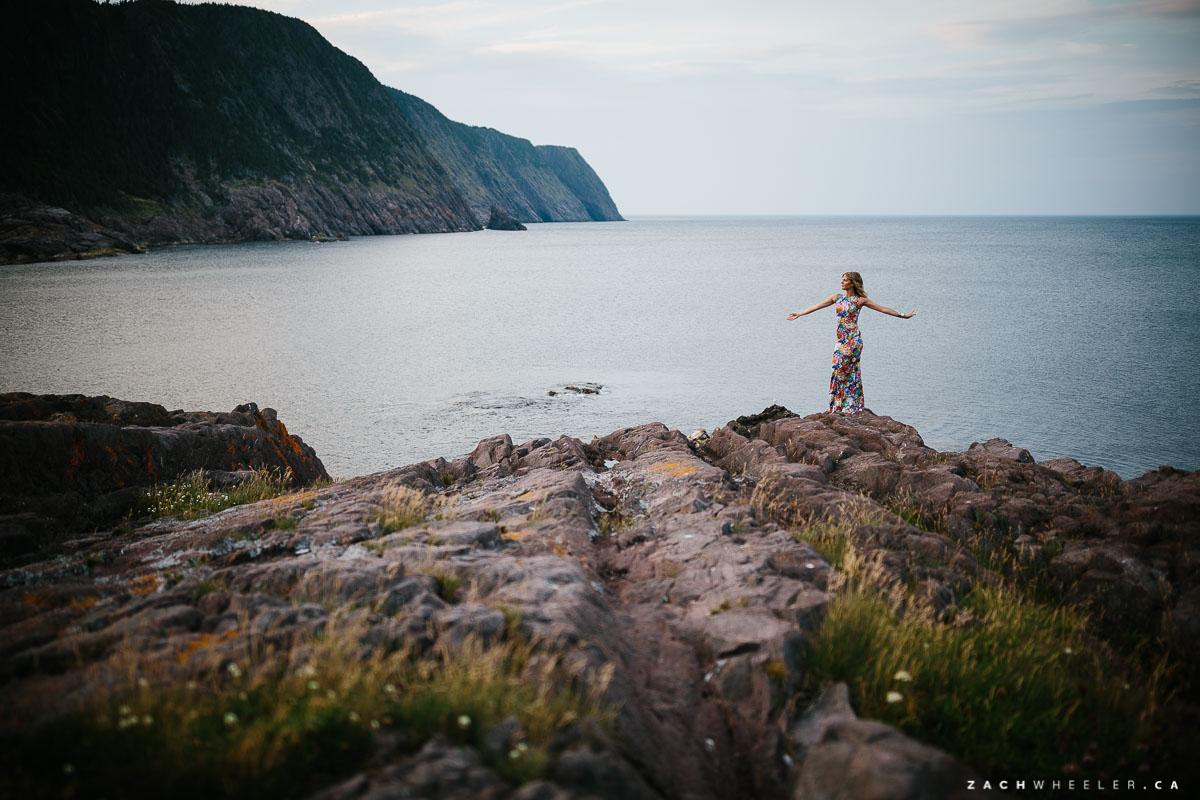 Jennifer-Model-StJohns-Newfoundland-6