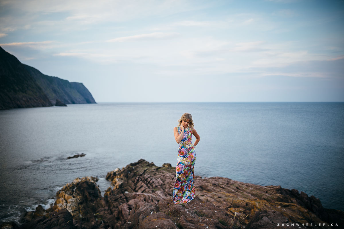 Jennifer-Model-StJohns-Newfoundland-7