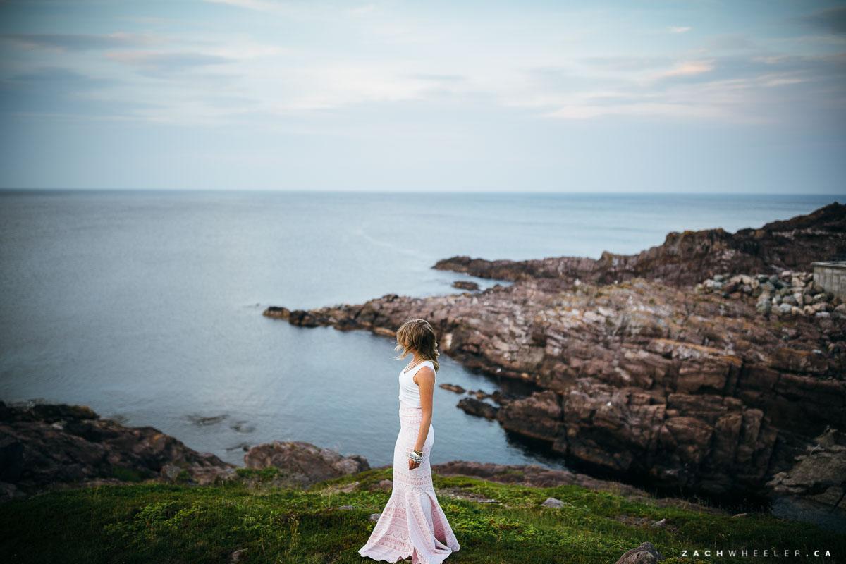 Jennifer-Model-StJohns-Newfoundland-9