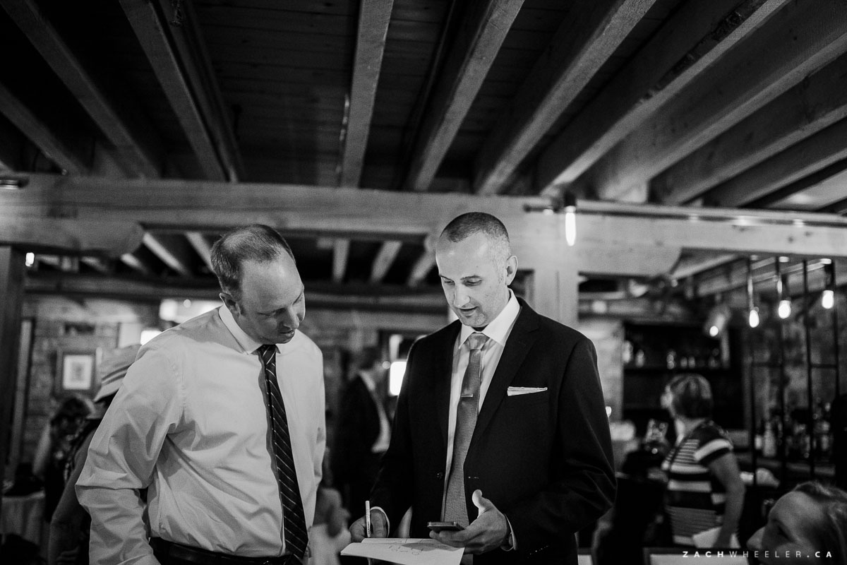 Corey-Kelly-Mallard-Cottage-Wedding-StJohns-15