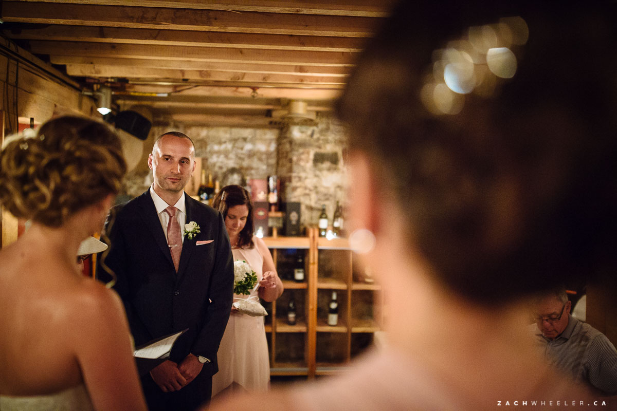 Corey-Kelly-Mallard-Cottage-Wedding-StJohns-18