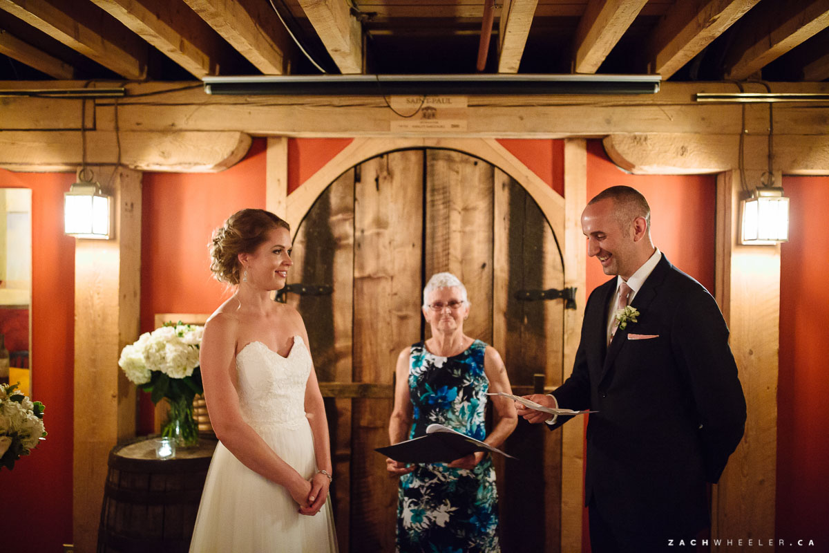 Corey-Kelly-Mallard-Cottage-Wedding-StJohns-22