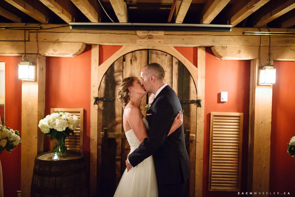 Corey-Kelly-Mallard-Cottage-Wedding-StJohns-24
