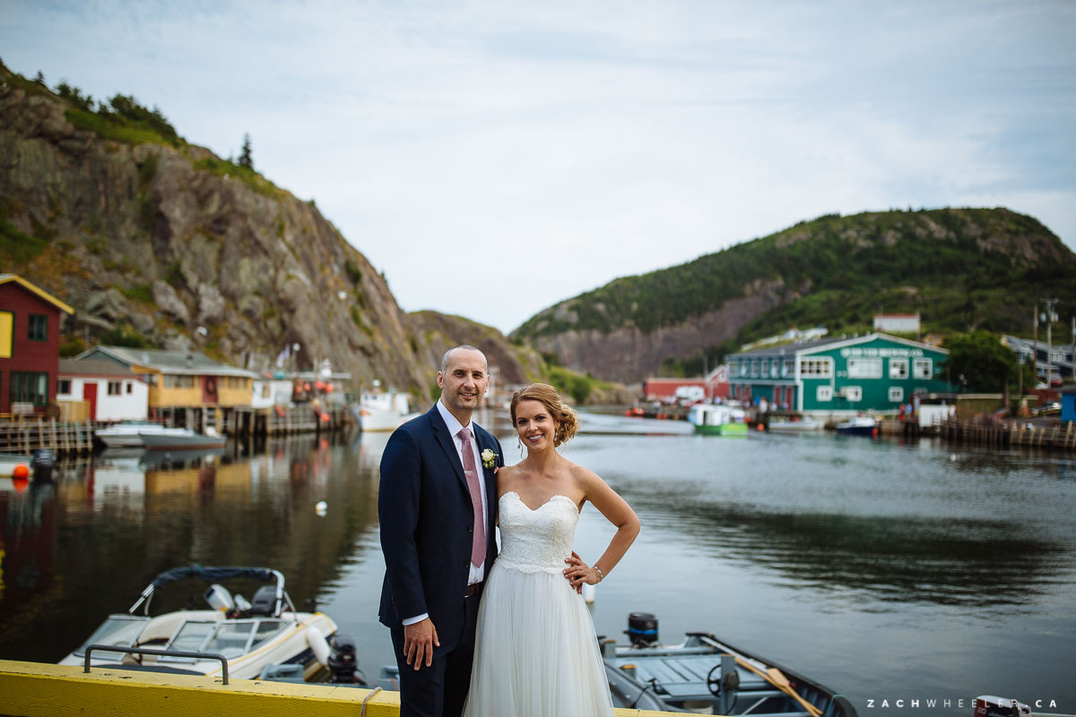 Corey-Kelly-Mallard-Cottage-Wedding-StJohns-38