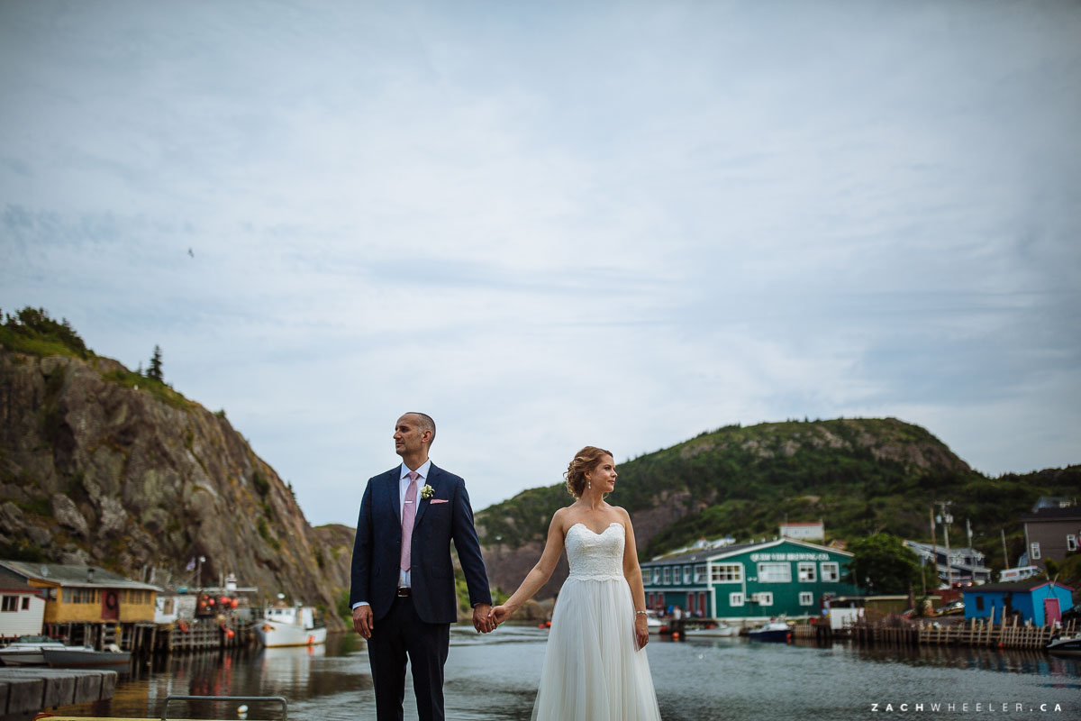 Corey-Kelly-Mallard-Cottage-Wedding-StJohns-39