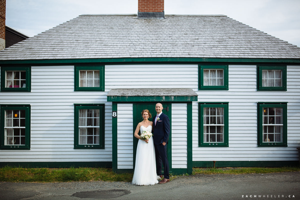 Corey-Kelly-Mallard-Cottage-Wedding-StJohns-44