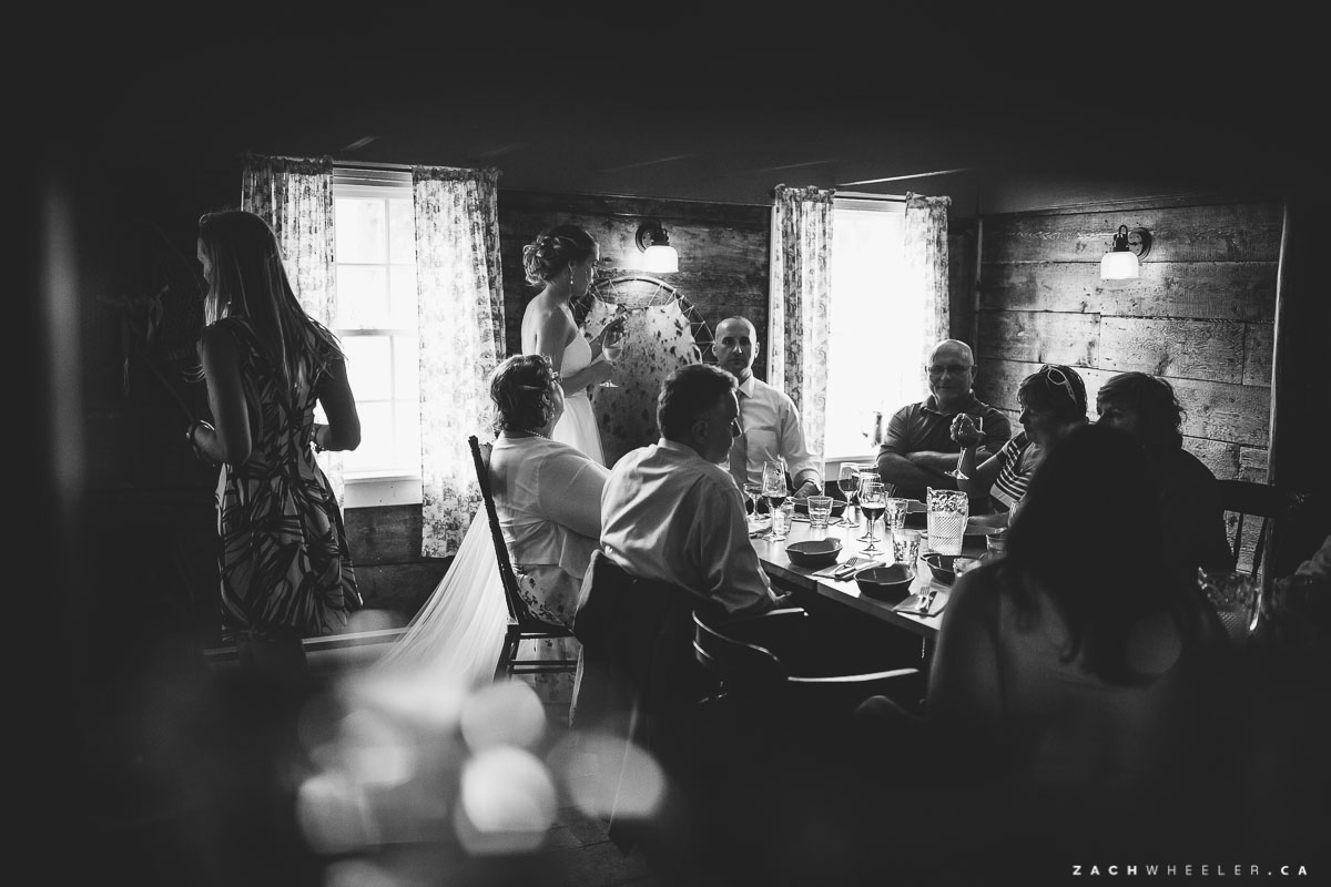 Corey-Kelly-Mallard-Cottage-Wedding-StJohns-62