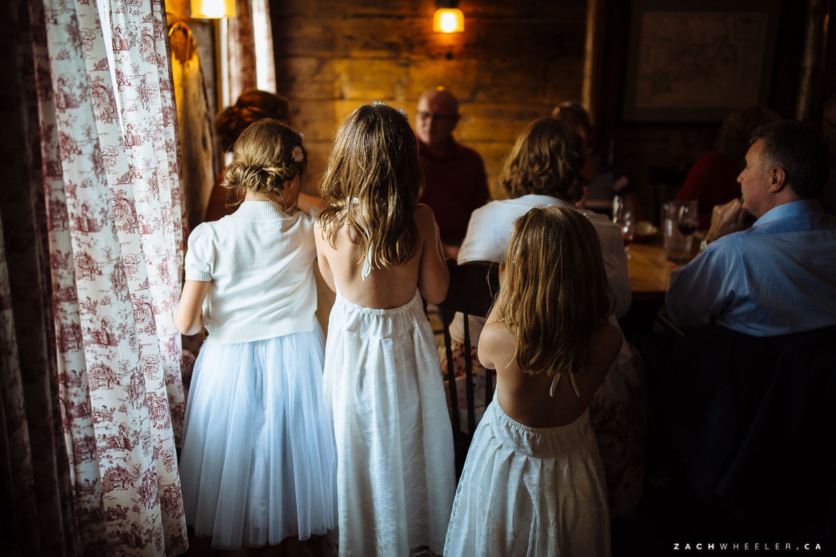 Corey-Kelly-Mallard-Cottage-Wedding-StJohns-68