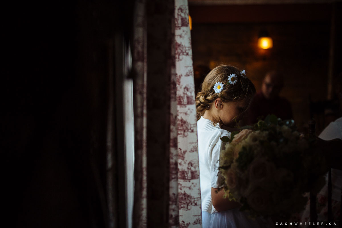 Corey-Kelly-Mallard-Cottage-Wedding-StJohns-69