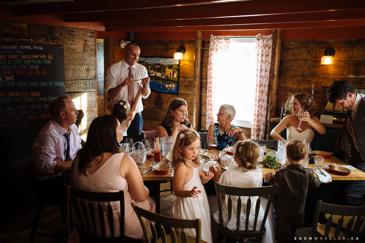 Corey-Kelly-Mallard-Cottage-Wedding-StJohns-74