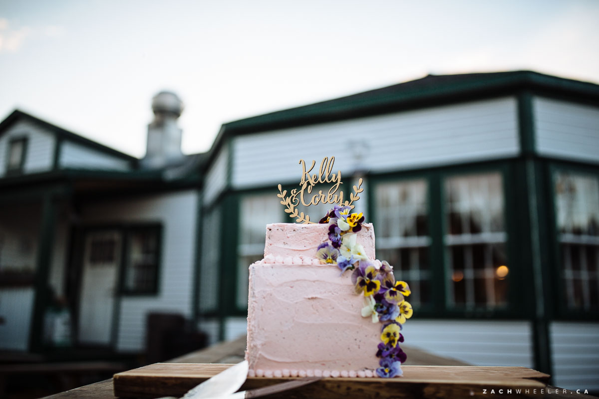 Corey-Kelly-Mallard-Cottage-Wedding-StJohns-85