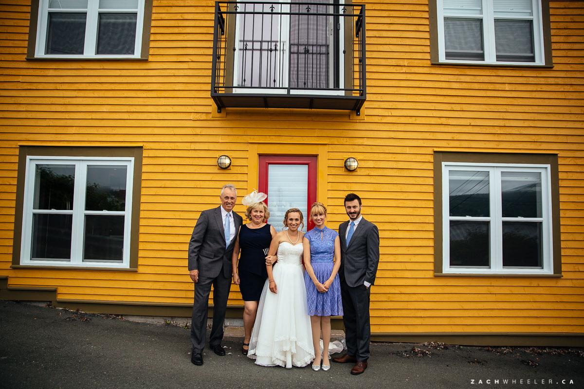 Jon-Olivia-Quidi-Vidi-Brewery-Wedding-22