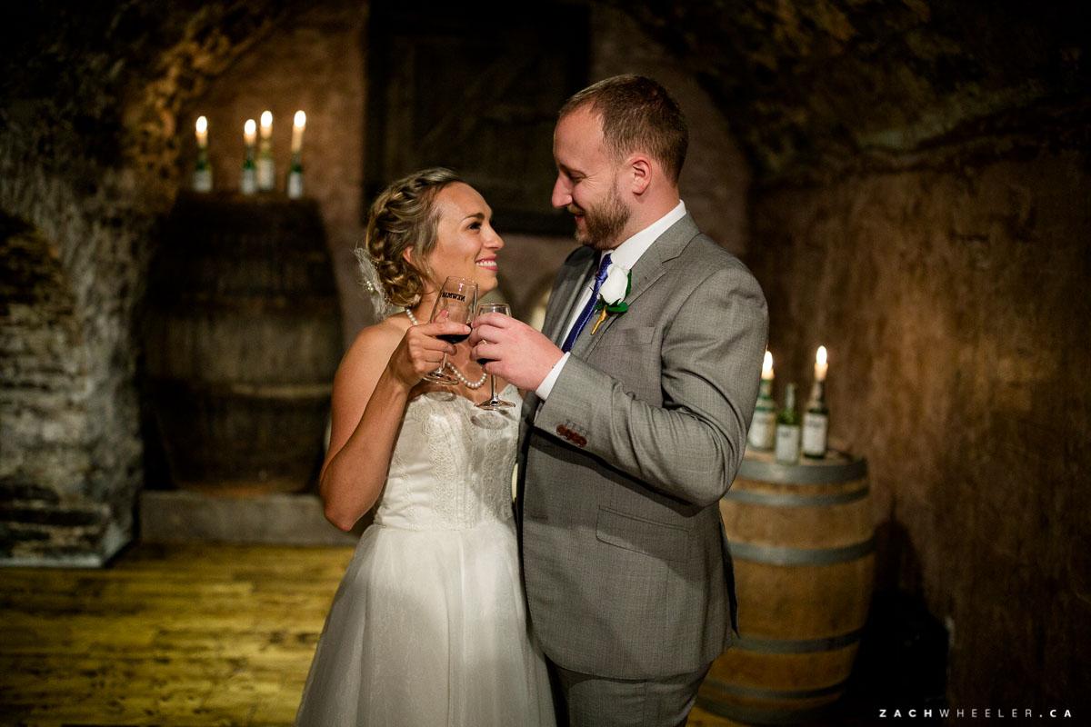 Jon-Olivia-Quidi-Vidi-Brewery-Wedding-33