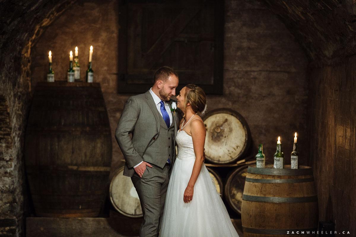Jon-Olivia-Quidi-Vidi-Brewery-Wedding-34