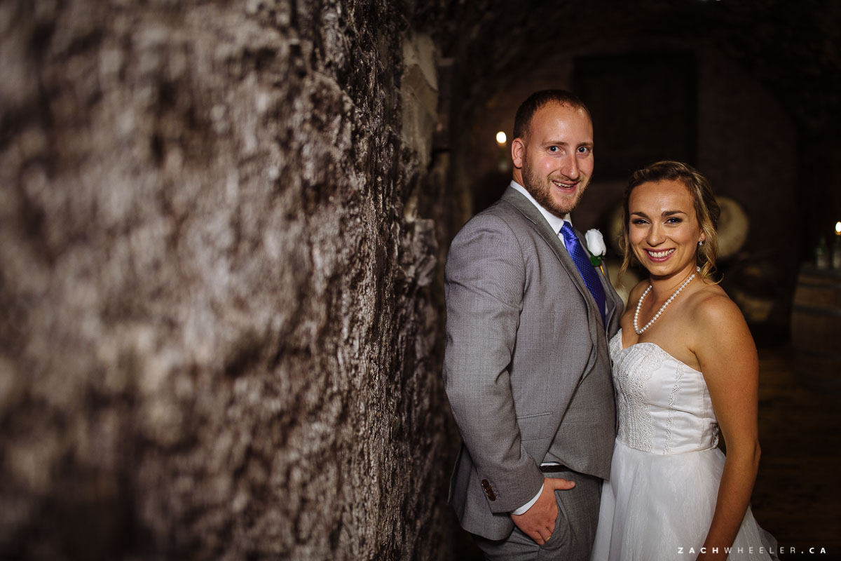 Jon-Olivia-Quidi-Vidi-Brewery-Wedding-35