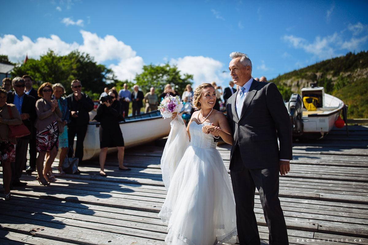 Jon-Olivia-Quidi-Vidi-Brewery-Wedding-44