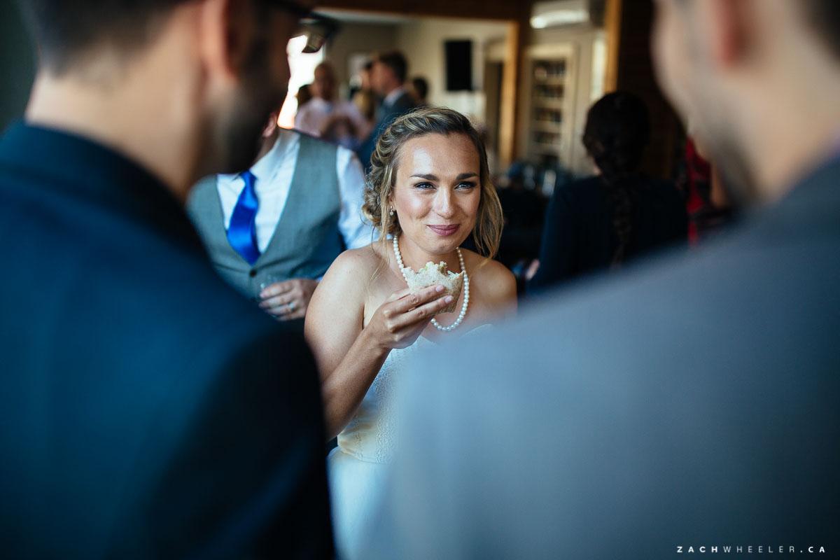 Jon-Olivia-Quidi-Vidi-Brewery-Wedding-58