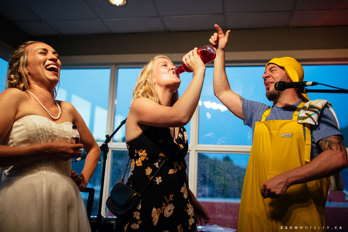 Jon-Olivia-Quidi-Vidi-Brewery-Wedding-69