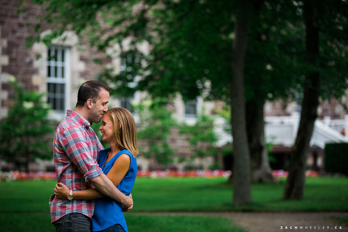 Megan-Steve-Engagement-Session-StJohns-13