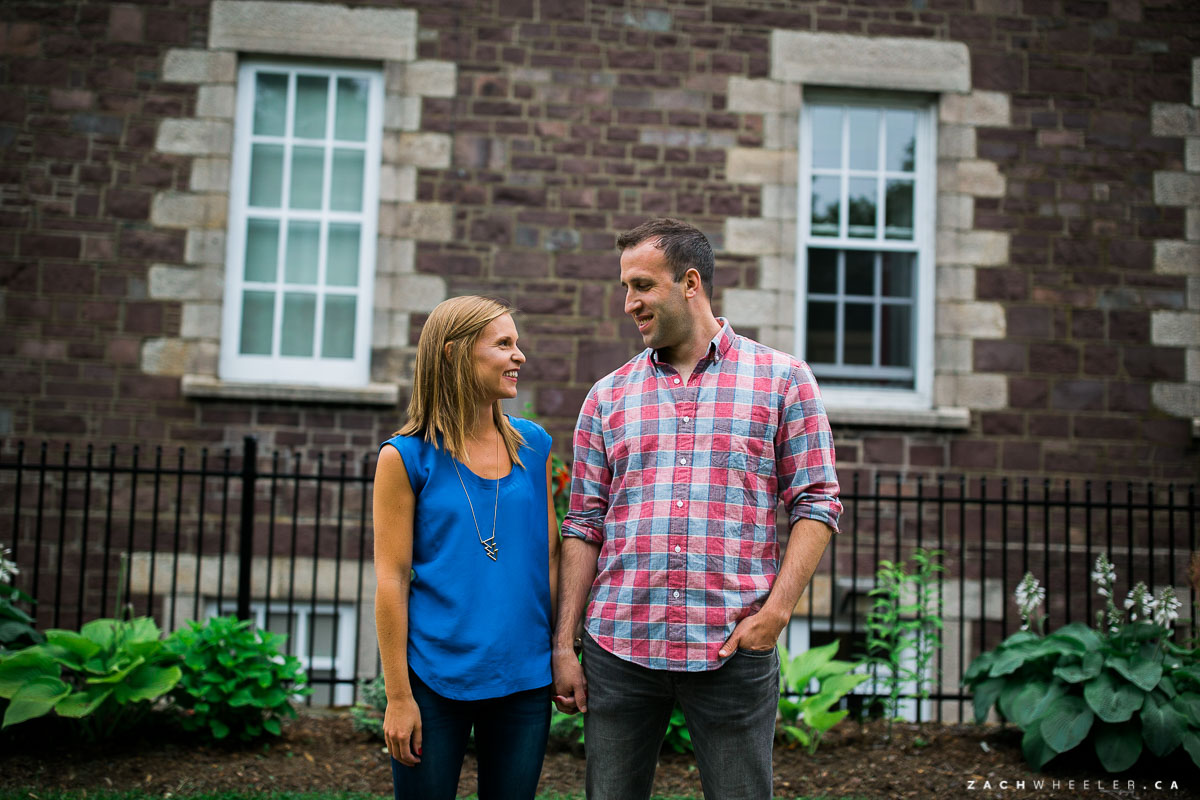 Megan-Steve-Engagement-Session-StJohns-2