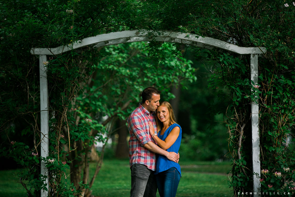Megan-Steve-Engagement-Session-StJohns-8