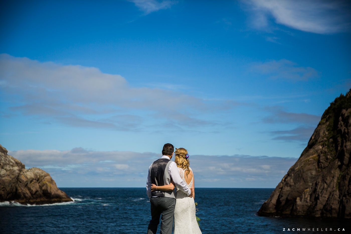 StJohns-Newfoundland-Backyard-Wedding-10