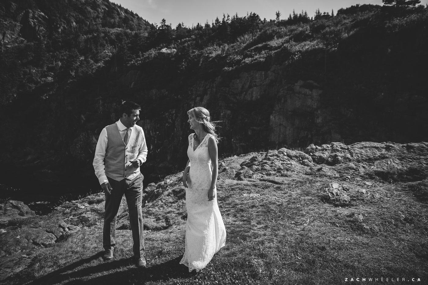 StJohns-Newfoundland-Backyard-Wedding-11