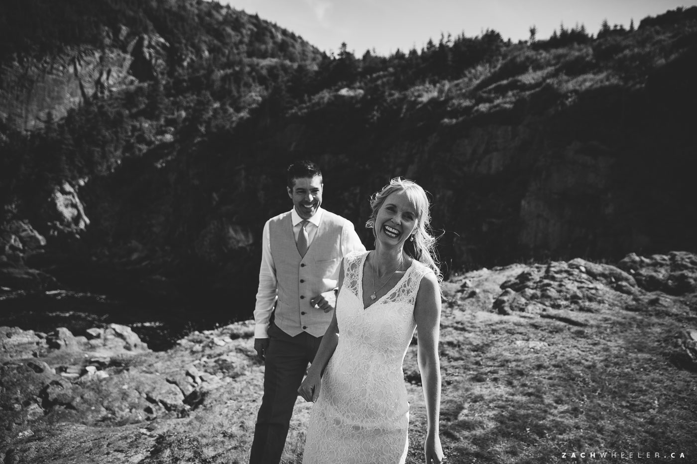 StJohns-Newfoundland-Backyard-Wedding-12