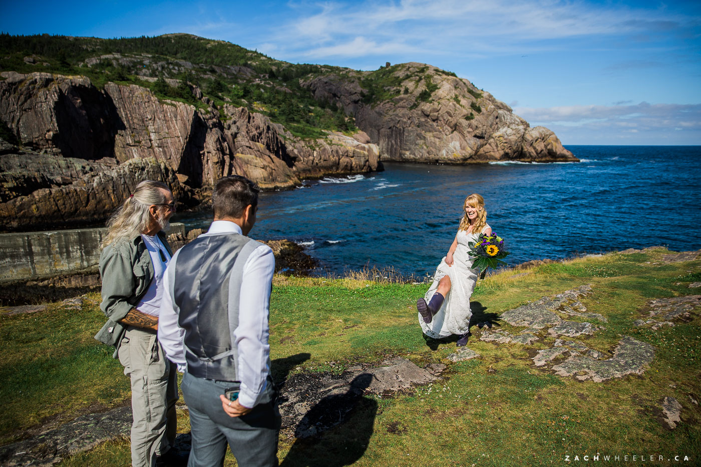 StJohns-Newfoundland-Backyard-Wedding-13