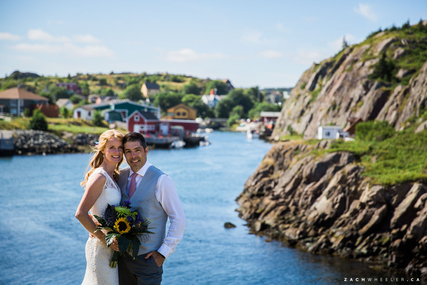 StJohns-Newfoundland-Backyard-Wedding-14