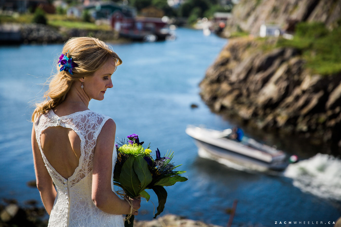 StJohns-Newfoundland-Backyard-Wedding-15