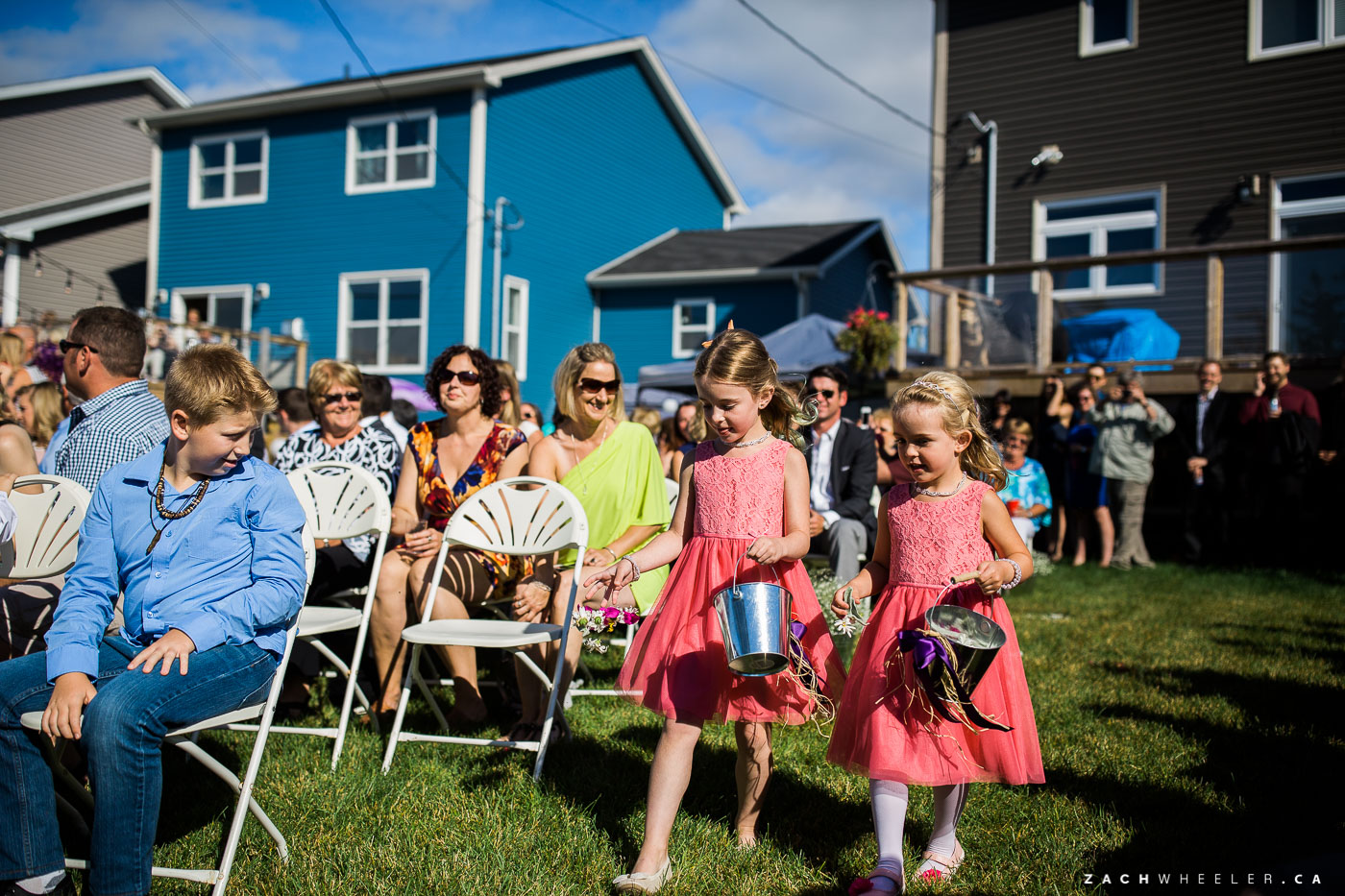 StJohns-Newfoundland-Backyard-Wedding-16