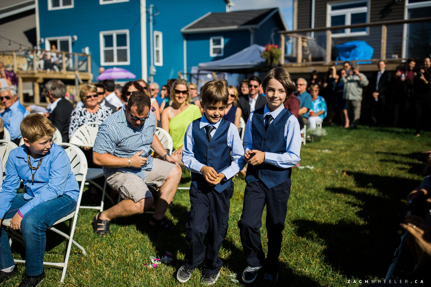 StJohns-Newfoundland-Backyard-Wedding-17