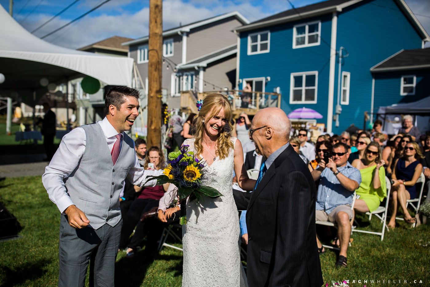 StJohns-Newfoundland-Backyard-Wedding-18