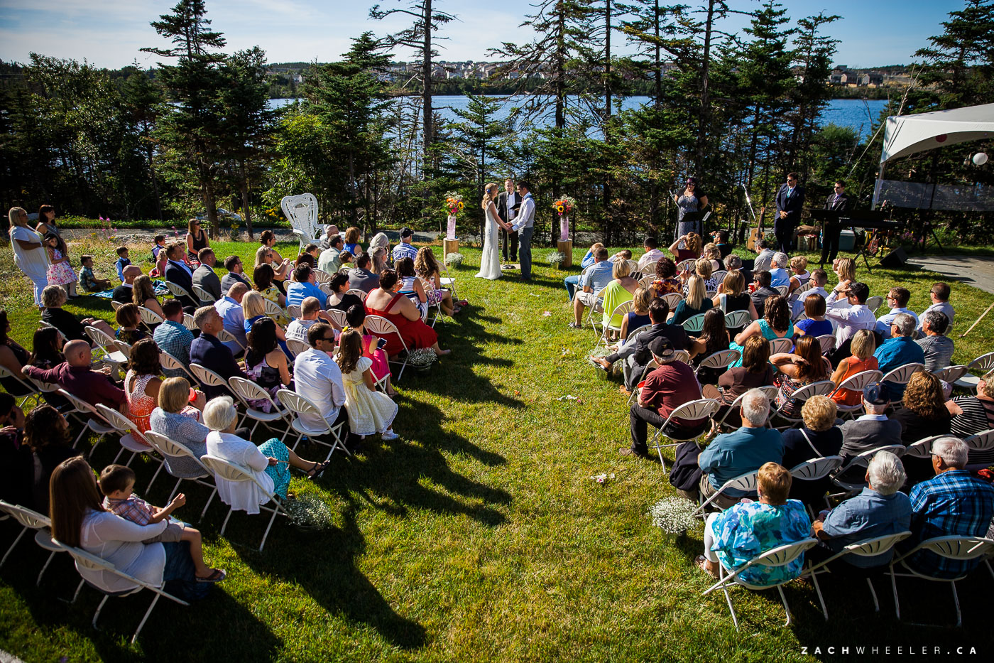 StJohns-Newfoundland-Backyard-Wedding-19