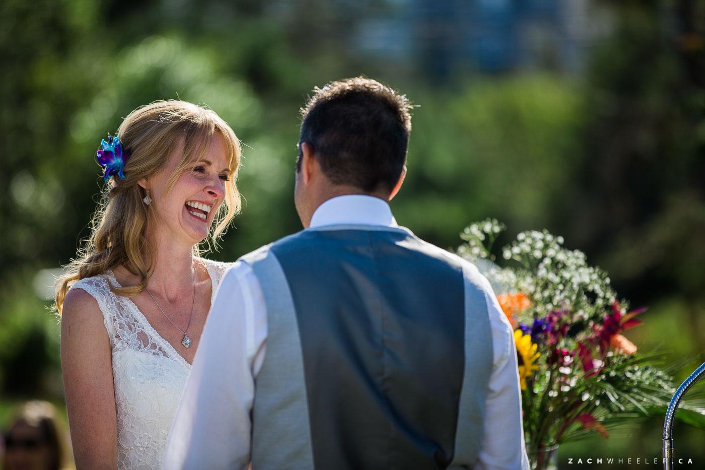 StJohns-Newfoundland-Backyard-Wedding-20