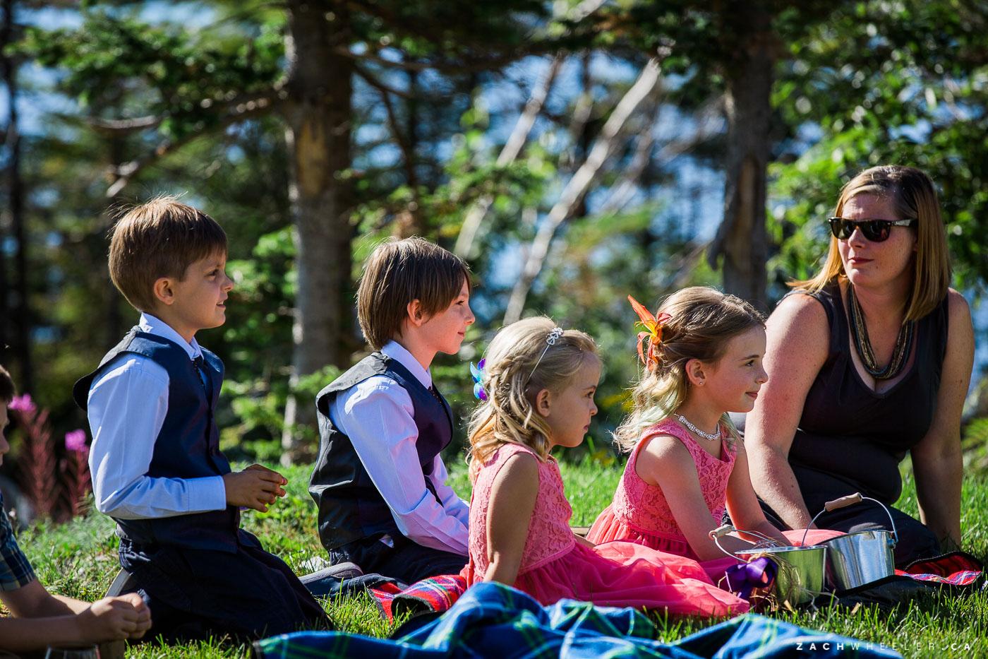StJohns-Newfoundland-Backyard-Wedding-21